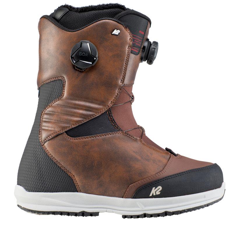K2-Renin-Snowboard-Boots-2020