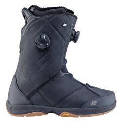 K2 Maysis Snowboard Boots 2020