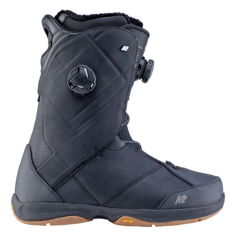 K2-Maysis-Snowboard-Boots-2020