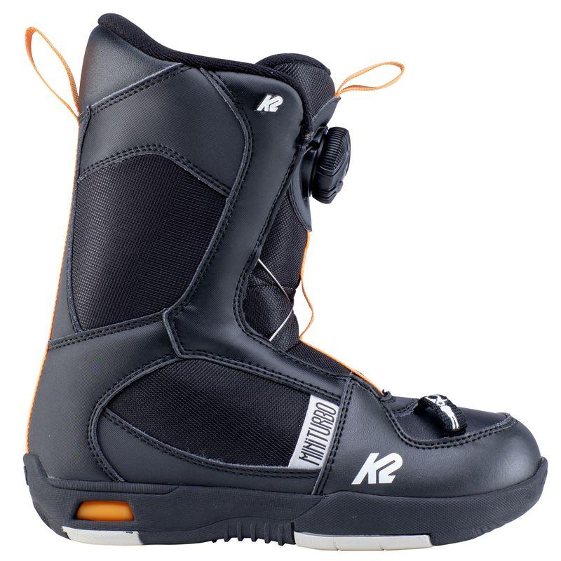 K2-Mini-Turbo-Youth-Snowboard-Boots-2020