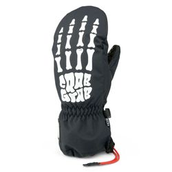 Crab Grab Micro Kids Mitts 2020