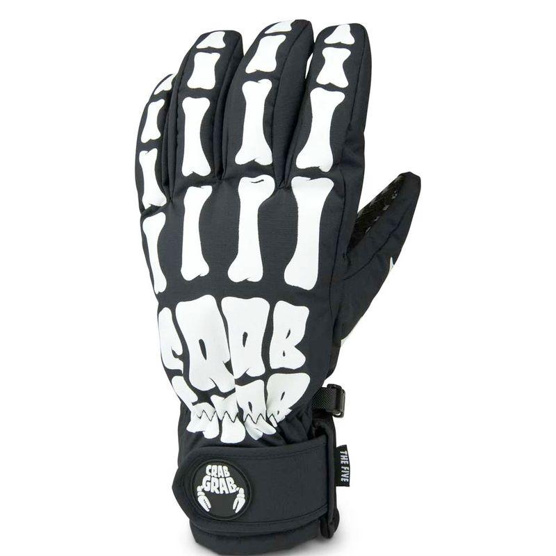 Crab-Grab-The-Five-Glove-2020