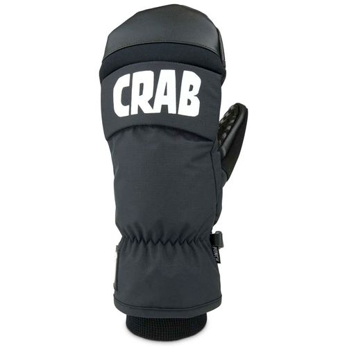 Crab Grab Punch Mitts 2020