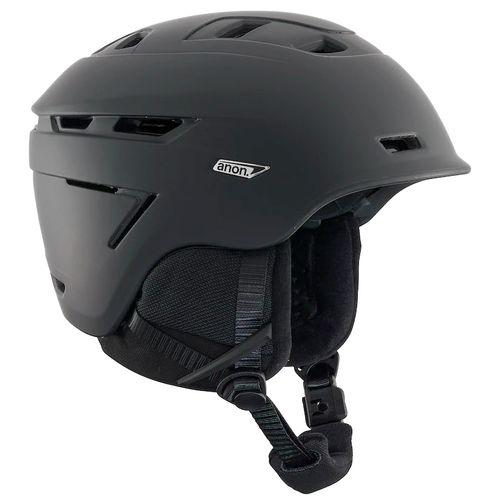 Anon Echo MIPS Helmet 2020