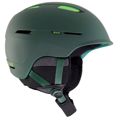 Anon Invert MIPS Helmet 2020