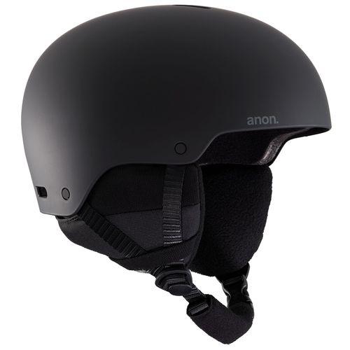 Anon Raider 3 Helmet 2020