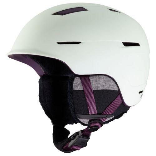 Anon Auburn MIPS Women's Helmet 2020