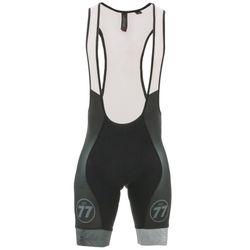 ERIK'S Specialized SL Bib Shorts 2019