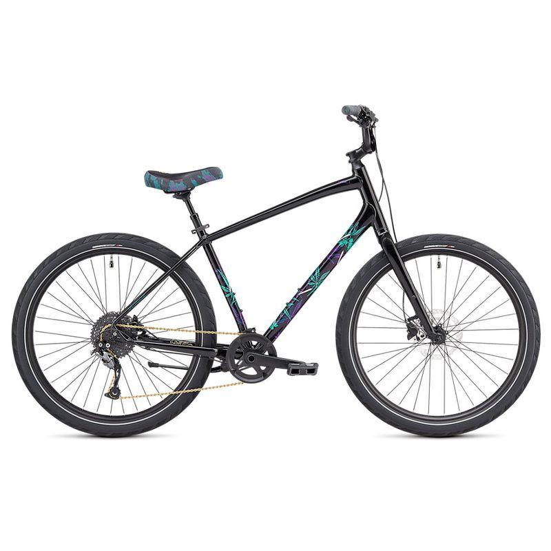 Specialized-2019-Roll-Elite-LTD-420-Roll-Comfort-Bike