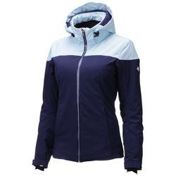 Descente Emilia Women's Jacket 2020
