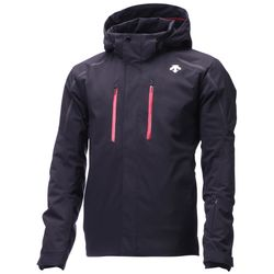 Descente Glade Jacket 2020
