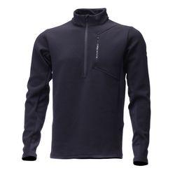 Descente Alpin Pullover 2020