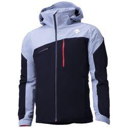Descente Fusion Jacket 2020