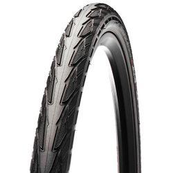 Specialized Infinity Tire