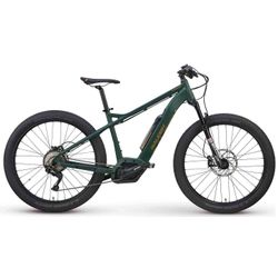 Raleigh 2019 Lore IE 650b Electric Mountain Bike