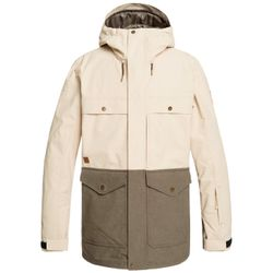 Quiksilver Horizon Jacket 2020