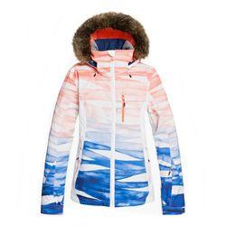 Roxy Jet Ski Premium Women's Jacket 2020