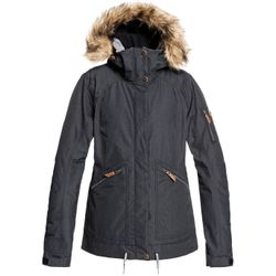 Roxy Meade Women's Jacket 2020