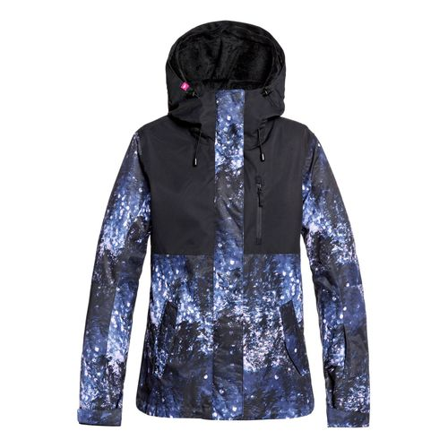 Roxy Jetty 3 In 1 Women's Jacket 2020