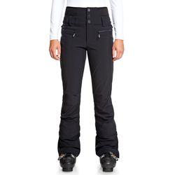 Roxy Rising High Waist Women's Pants 2020