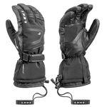 Leki-Detect-XT-S-Gloves-2020