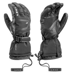 Leki Detect XT S Gloves 2020