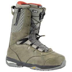 Nitro Venture Pro TLS Snowboard Boots 2020