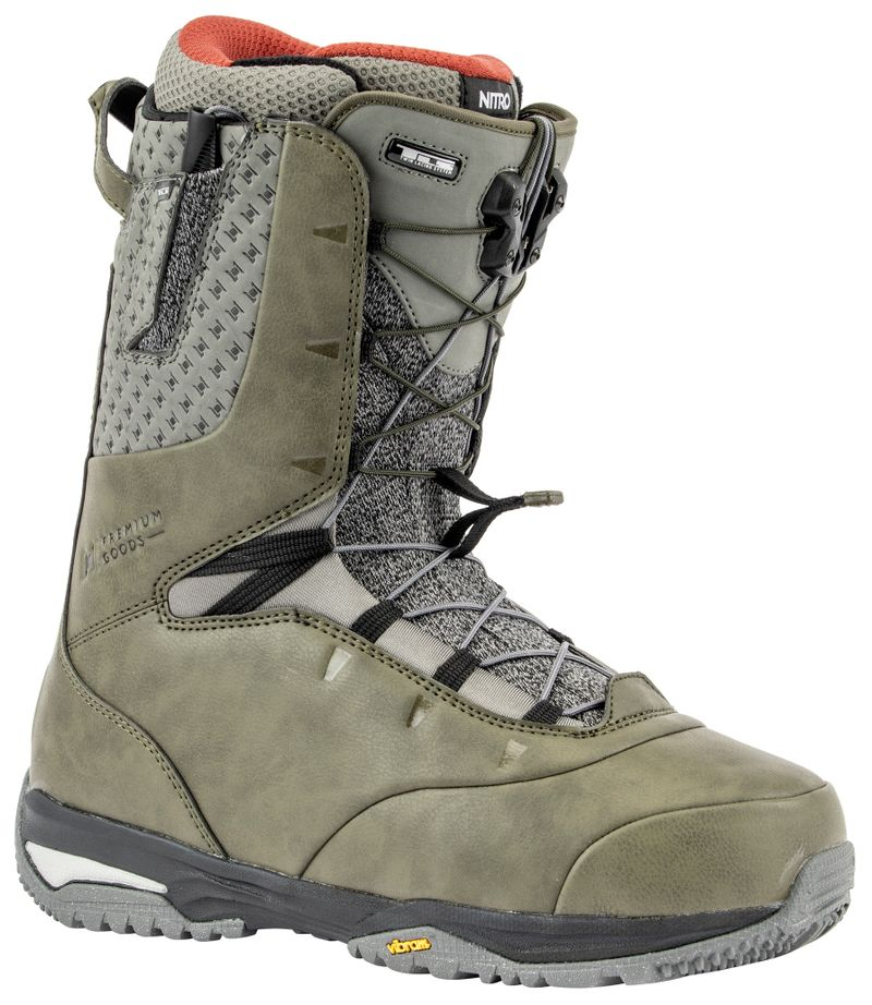 Nitro-Venture-Pro-TLS-Snowboard-Boots-2020
