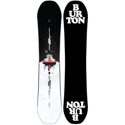 Burton Talent Scout Women's Snowboard 2020
