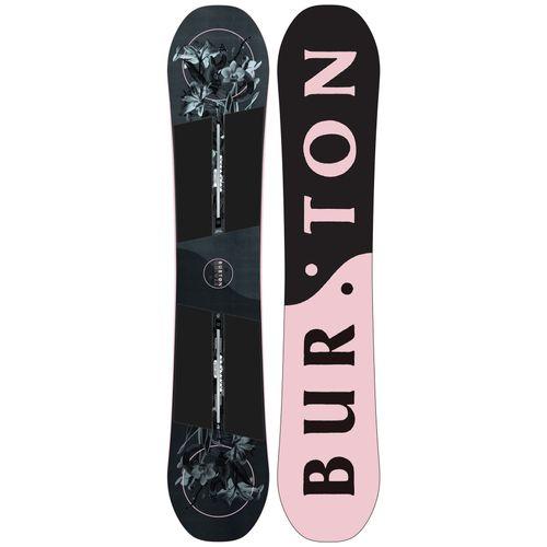 Burton Rewind Women's Snowboard 2020