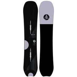 Burton Family Tree Story Board Women's Snowboard 2020