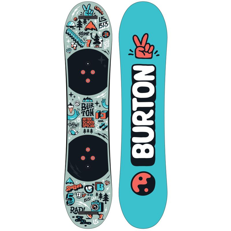 Burton-After-School-Special-Youth-Snowboard-Package-2020