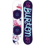 Burton-Chicklet-Youth-Snowboard-2020