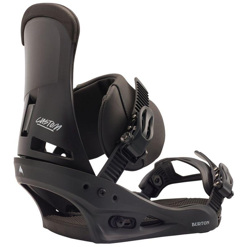 Burton-Custom-ReFlex-Snowboard-Bindings-2020