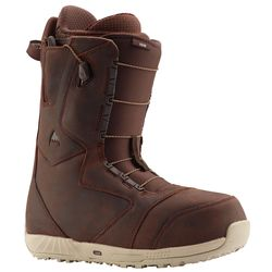 Burton Ion Snowboard Boot 2020