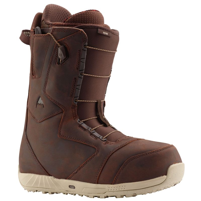Burton-Ion-Snowboard-Boot-2020