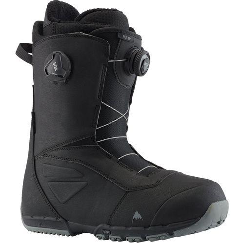 Burton Ruler Snowboard Boots 2020