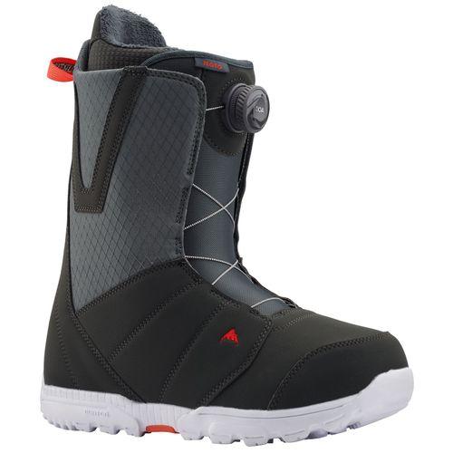 Burton Moto Boa Snowboard Boots 2020