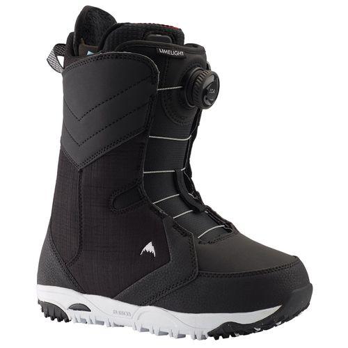 Burton Limelight Boa Heat Women's Snowboard Boots 2020