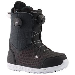 Burton Ritual LTD Women's Snowboard Boots 2020