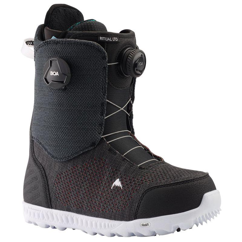 Burton-Ritual-LTD-Women-s-Snowboard-Boots-2020