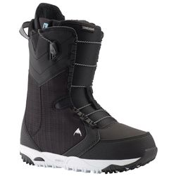 Burton Limelight Boa Women's Snowboard Boots 2020