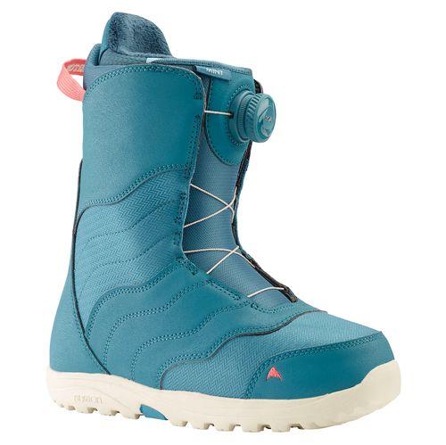 Burton Mint Boa Women's Snowboard Boots 2020