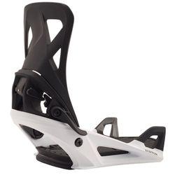 Burton Step On Snowboard Bindings 2020
