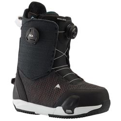 Burton Ritual Step On Women's Snowboard Boots 2020
