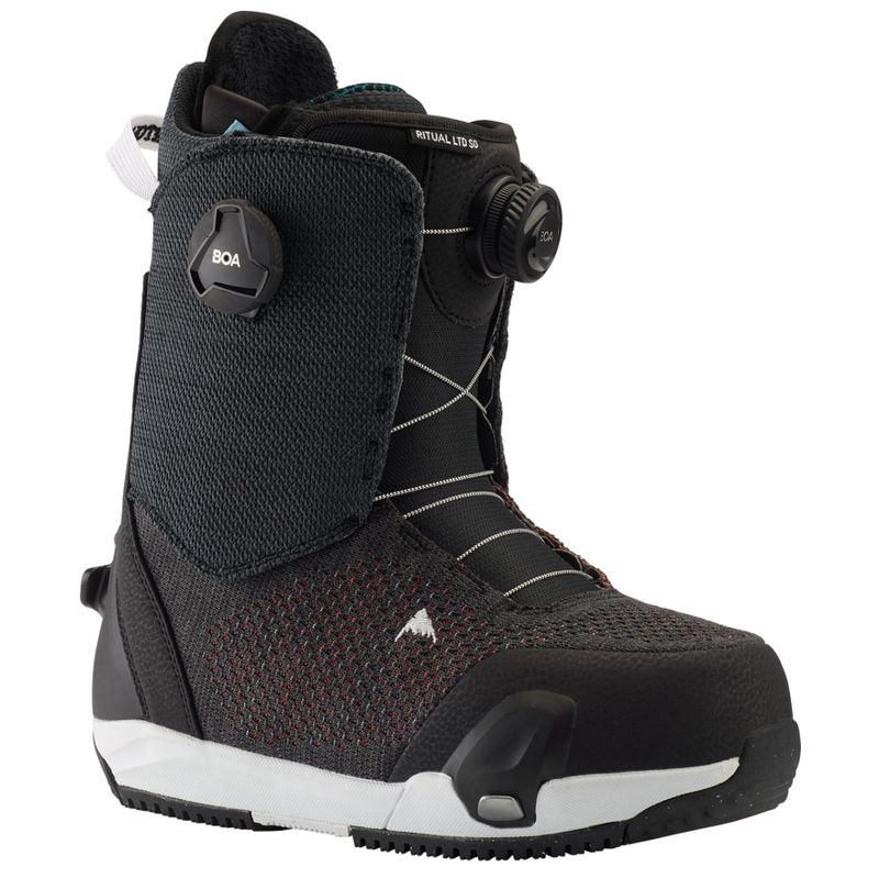 Burton-Ritual-Step-On-Women-s-Snowboard-Boots-2020