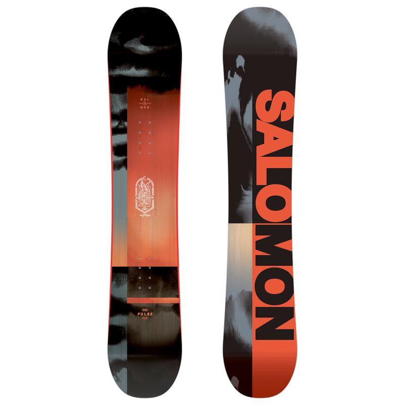 Salomon-Pulse-Snowboard-2020