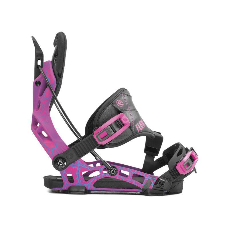 Flow-NX2-Hybrid-Snowboard-Bindings-2020