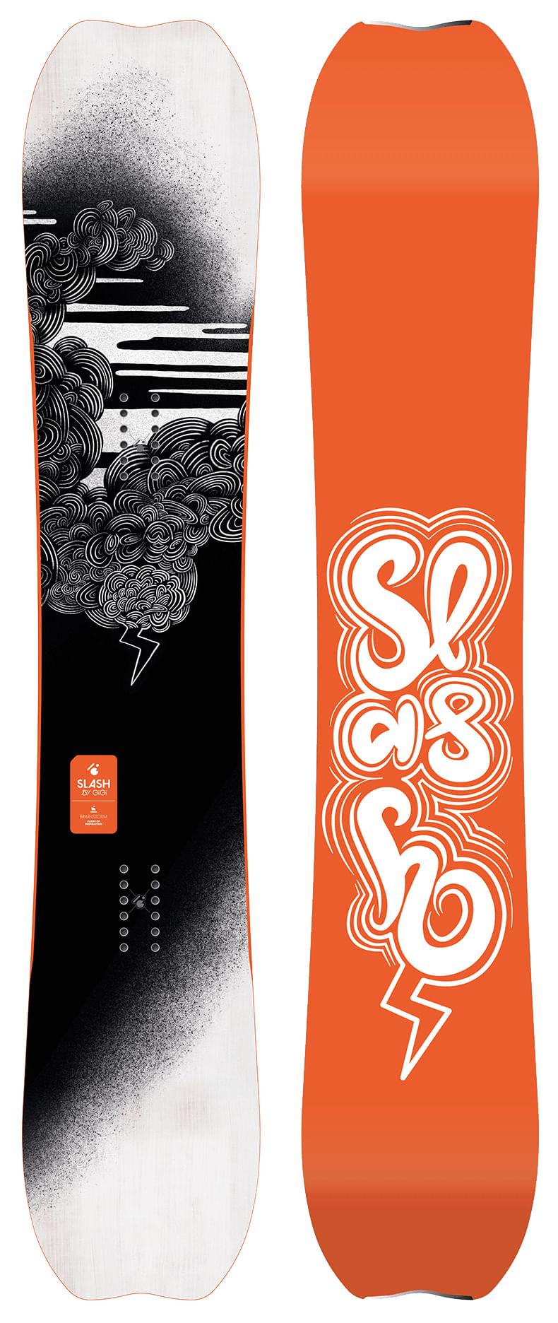 Slash-Brainstorm-Snowboard-2020