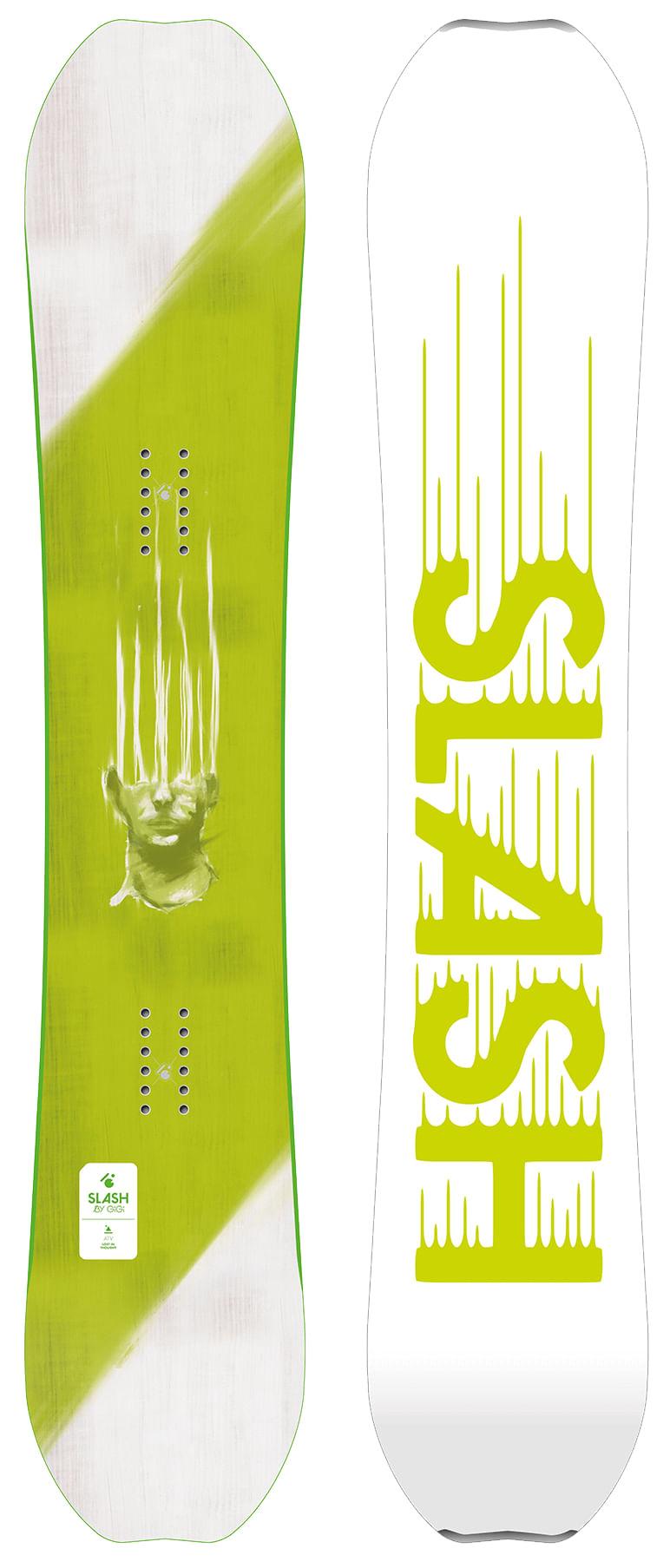 Slash-ATV-Snowboard-2020